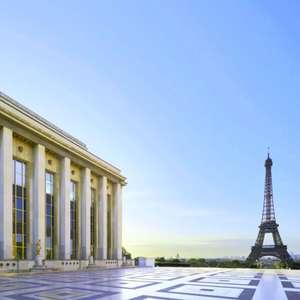 Entrée gratuite dans une sélection de Musées à Paris - Ex : Cité de l'Architecture & du Patrimoine - Place du Trocadéro (75)