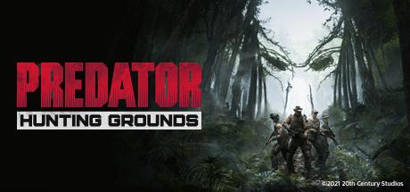Predator: Hunting Grounds - Predator Bundle Edition sur PC (Dématérialisé - Steam)
