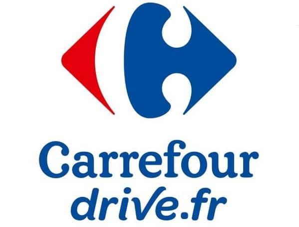 15€ de remise dès 120€ d'achat pour tout retrait de commande Drive (Les 28, 29 et 30 Juin)