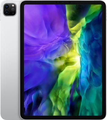 "Tablette 11"" Apple iPad Pro 2020 WiFi - 128 Go, Gris Sidéral"