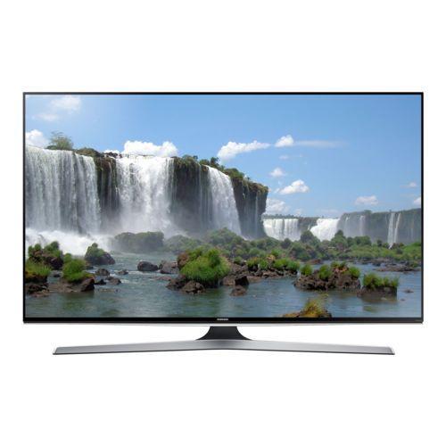 "TV 55"" Samsung UE55J6200 - Full HD, LED, Smart TV"