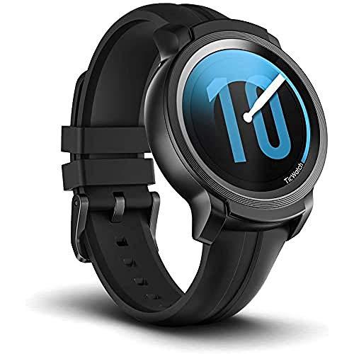 Montre connectée Mobvoi Ticwatch E2 (Vendeur tiers)