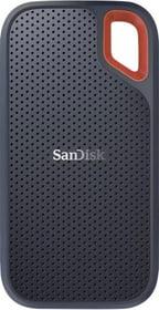 """SSD Externe 2.5"""" Sandisk Extreme Portable - 1 To , Étanche et Antichoc (Frontaliers Suisse)"""