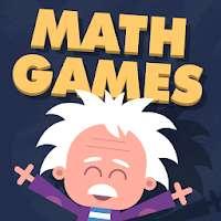 Jeu Math Games PRO - 14 en 1 gratuit sur Android