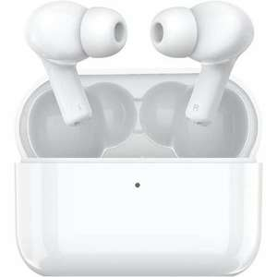 Écouteurs Bluetooth Honor Choice X1 TWS (Vendeur tiers)