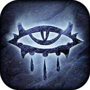 Neverwinter Nights Enhanced Edition en promotion sur Android