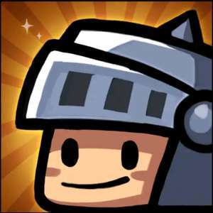 Guerriers BoumBoum VIP - Puzzle RPG gratuit sur Android