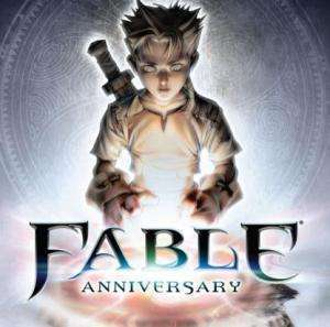 Fable Anniversary sur PC (Dématérialisé - Steam)