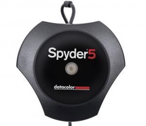 Sonde Spyder 5 Elite à 180€ et Pro