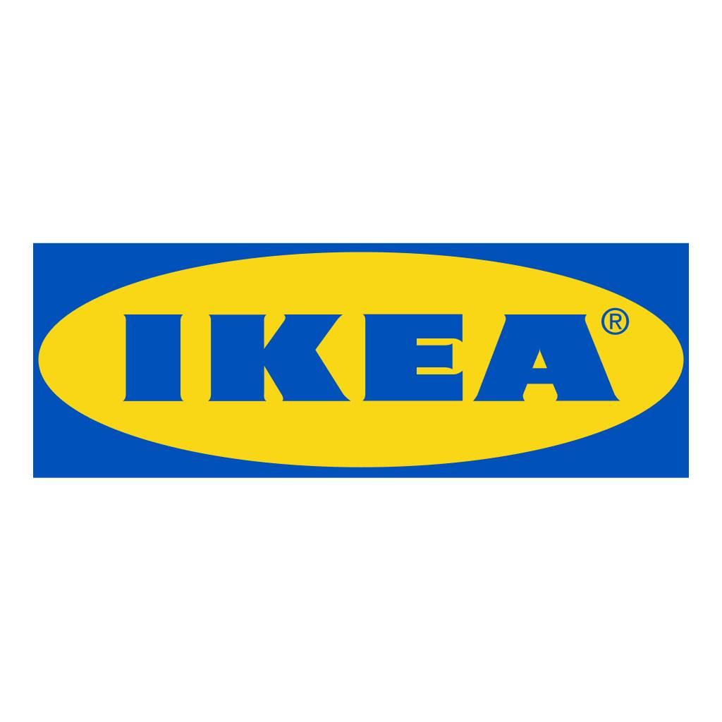 [Ikea family] 15% de réduction supplémentaire sur les produits en soldes