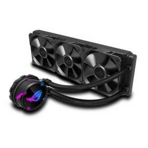 Watercooling AIO Asus ROG STRIX LC 360 - 360 mm