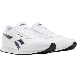Sneakers homme Royal Cl Jogger 3 Reebok (Taille 40 à 47)