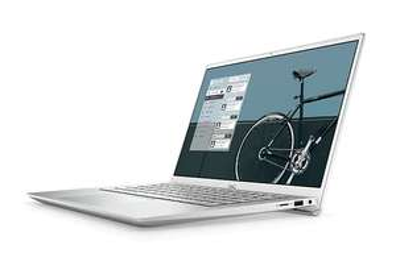 "PC Portable 14"" Dell Inspiron 14 - Full HD, i5-1135G7, RAM 8 Go, SSD NVMe 512 Go, Windows 10"