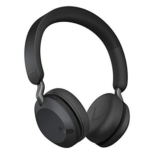 Casque audio Jabra Elite 45h