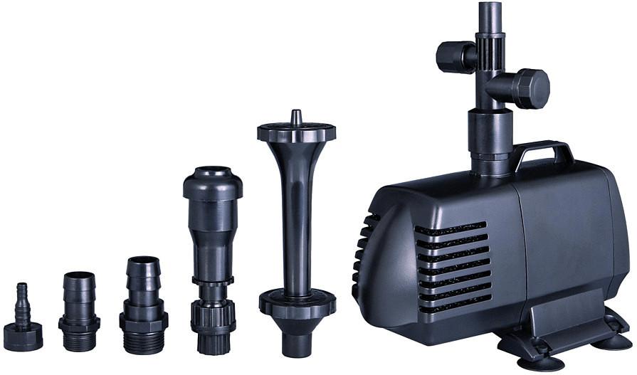 Pompe pour fontaine Ubbink Xtra 3900 - 110 W