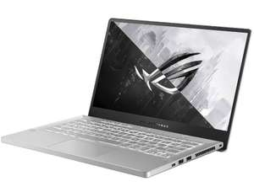 "PC Portable 14"" Asus ROG Zephyrus G14 - Full HD, Ryzen 7 4800HS, 16 Go RAM 3200 Mhz, GTX 1660Ti max Q, Châssis Aluminium, Windows 10"