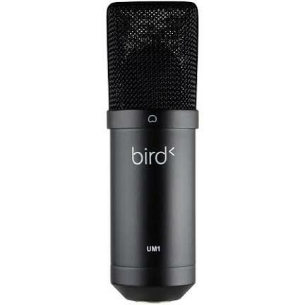 Microphone PC Bird UM1 - USB