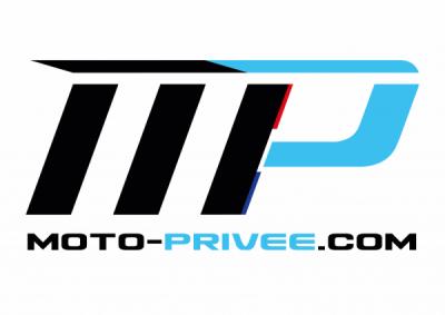 20% de réduction sur tout le site (ventes privées incluses) - Moto-Privee.com