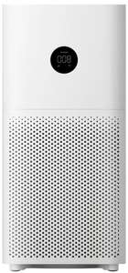 Purificateur d'air Xiaomi Mi Air Purifier 3C (vendeur tiers)
