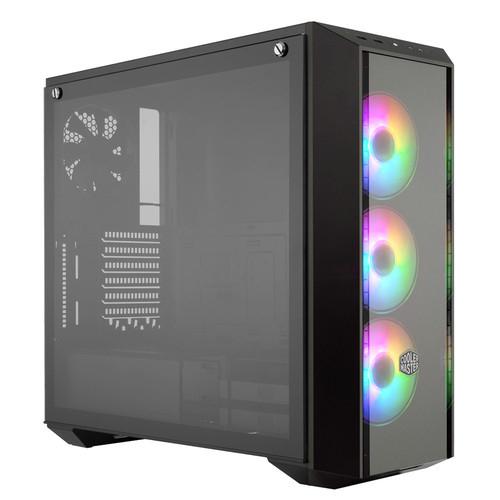 Boitier PC Cooler Master MasterBox Pro 5 ARGB