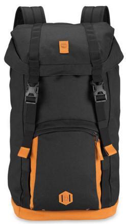 Sac Timberland Backpack 30L
