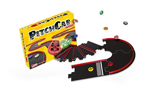 Jeu d'Adresse Pitchcar Mini