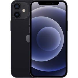 "Smartphone 5.4"" Apple iPhone 12 Mini - 256 Go (789€ via code RAKUTEN30 + 23.67€ en Rakuten Points) - Boulanger"