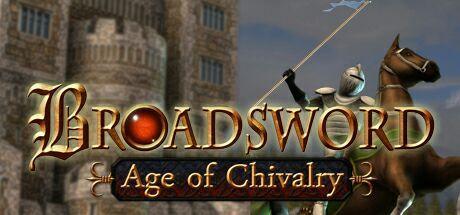 Broadsword : Age of Chivalry gratuit sur PC (au lieu de 19,99€ - Steam)