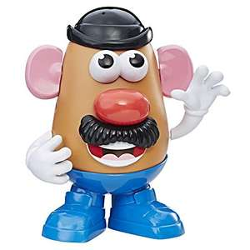 Jouet Hasbro Toy Story Monsieur Patate