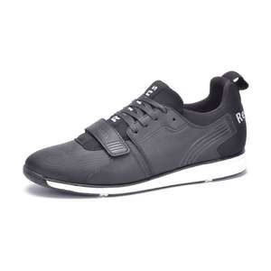 Sneakers Redskins Larme - Tailles 41, 43, 44