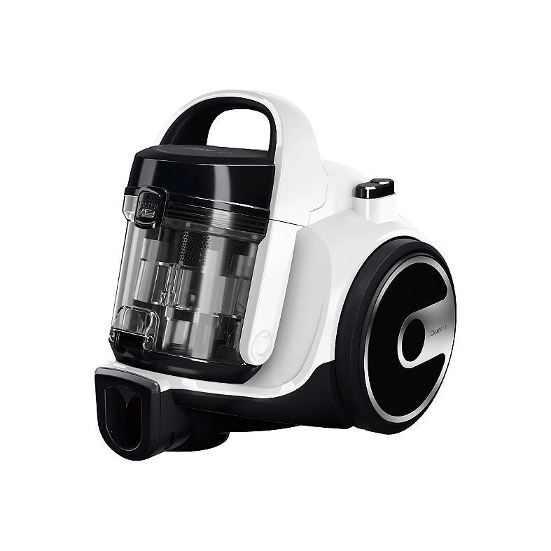 Aspirateur sans sac Bosch BGS05A322
