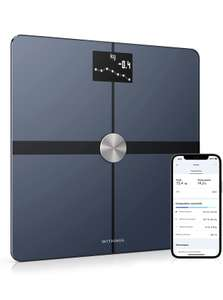 Balance connectée Withings Body +