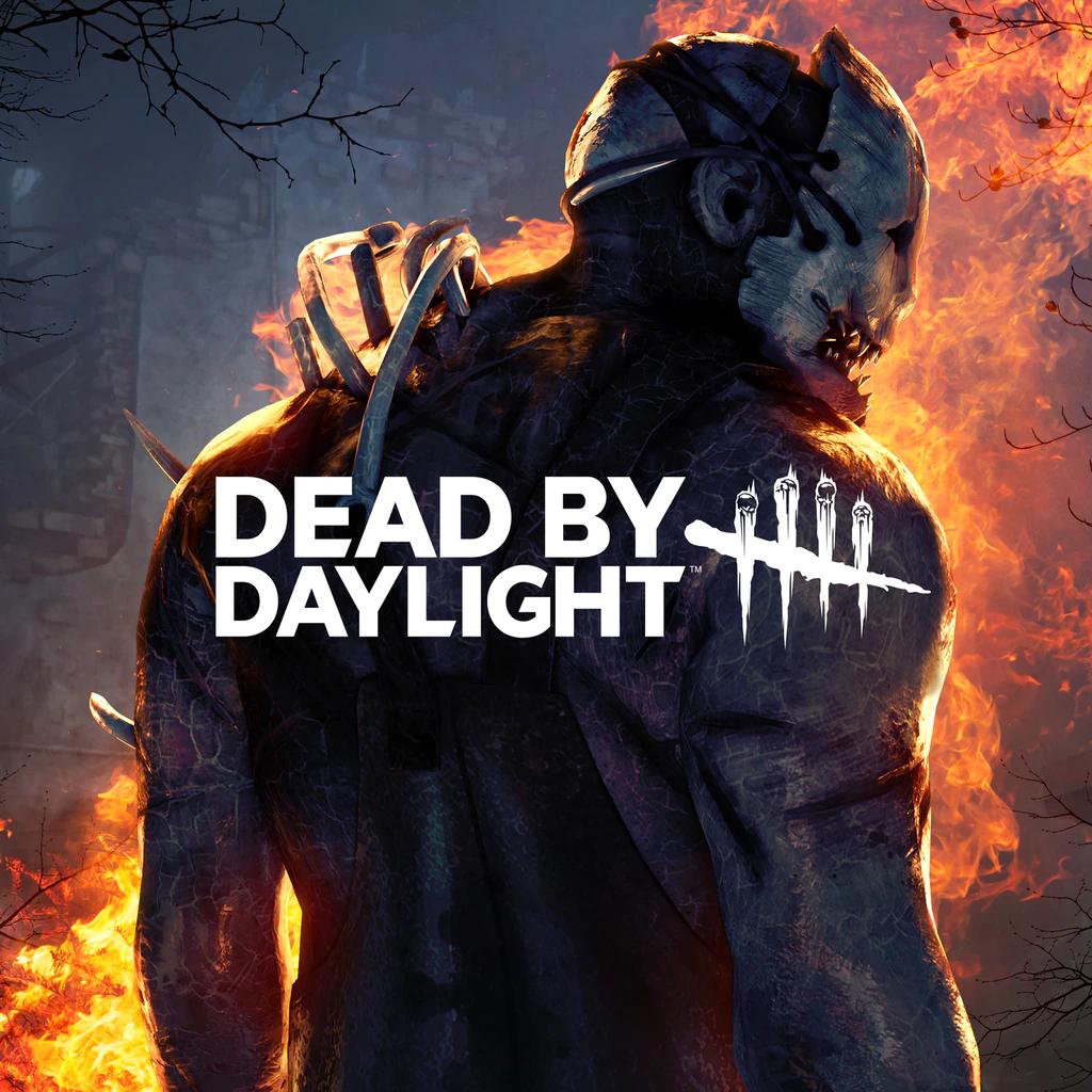 500 000 Points de Sang gratuits pour toute connexion à Dead by Daylight sur PC, PlayStation, Switch & Xbox (dématérialisés)