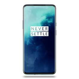 "Smartphone 6.67"" OnePlus 7T Pro - 256Go"