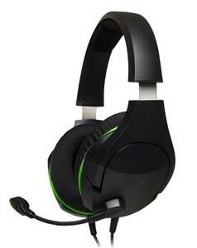 Micro-casque Gaming HyperX Cloud Stinger Core compatible Xbox et PC