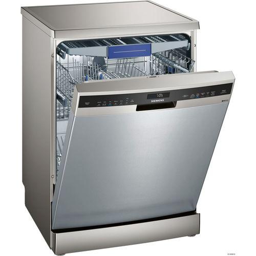Lave vaisselle Siemens SN256I05MF IQ500 - 14 Couverts, 38 dB, 60 cm (+101.85 € en RP - 669€ avec le code RAKUTEN30)