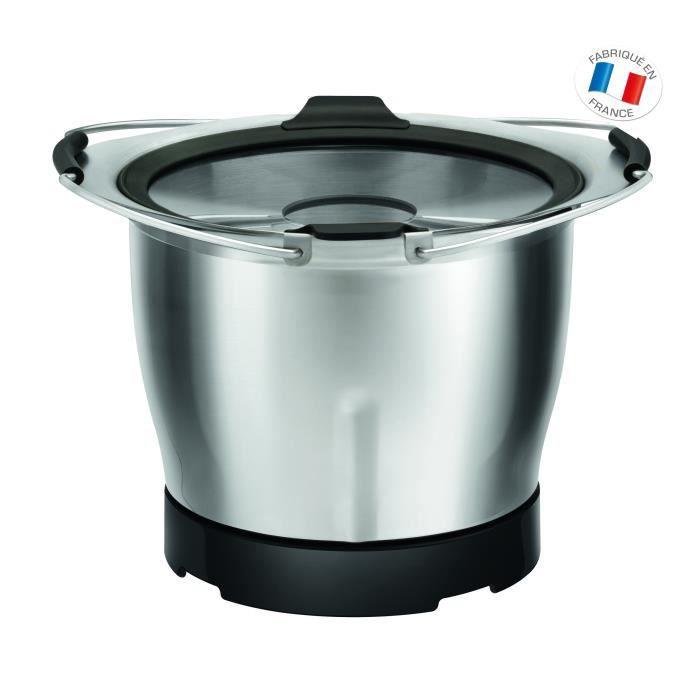 Mini bol de cuisson Moulinex XF38AE10 pour Companion (vendeur tiers)