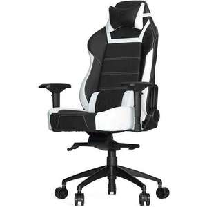 Chaise Gaming Vertagear PL6000