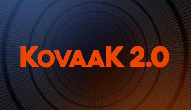 Jeu KovaaK 2.0 sur PC (Dématérialisé, Steam)