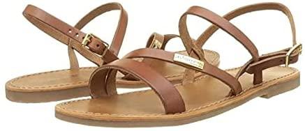 Sandales Les Tropéziennes 09190 pour Femme - Taille 36