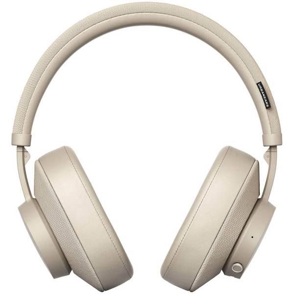 Casque Bluetooth Urbanears Pampas (Frais d'importation inclus)