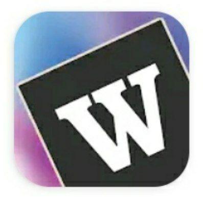 Word Search Challenge PRO gratuit sur Android