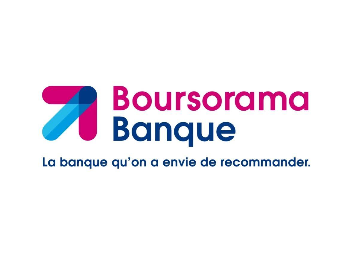 [Clients - Sous conditions] 80€ offerts pour toute 1ère ouverture d'un PEA, PEA-PME ou PEA 18-25 ans avec un versement initial de 300€