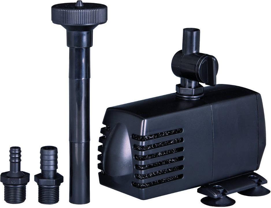 Pompe pour fontaine Ubbink Xtra 600 - 16 W