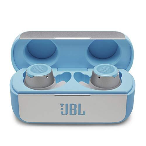 Écouteurs intra-auriculaires pour le sport JBL Reflect Flow - Bluetooth