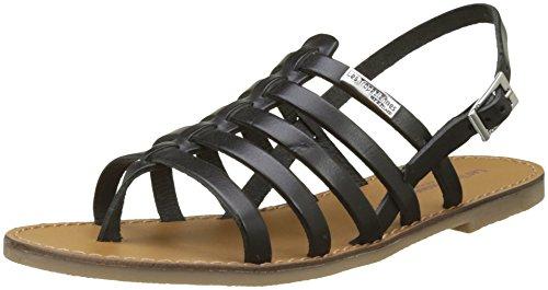 Sélection de chaussures tropéziennes en promotion - Ex : Les Tropéziennes par M. Belarbi Hanano (taille 38)