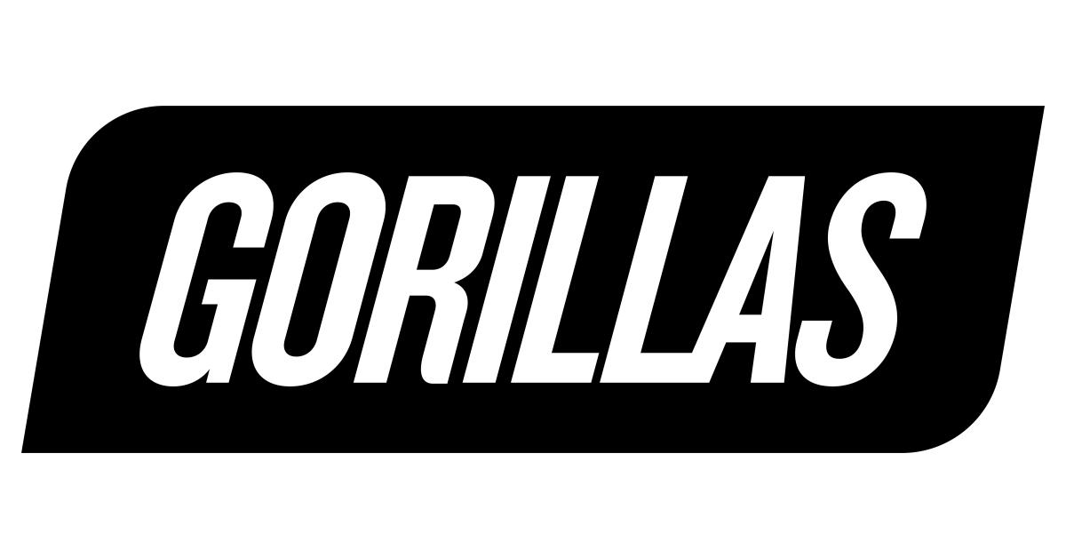 [Nouveaux clients] 10€ de réduction dès 15€ de courses sur les dix premières commandes - Gorillas.io
