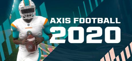 Axis Football 2020 Gratuit sur PC (Dématérialisé - Steam) - crucial.com