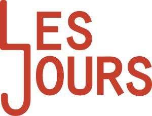 Abonnement de 2 mois au site Les Jours (Dématérialisé - lesjours.fr)