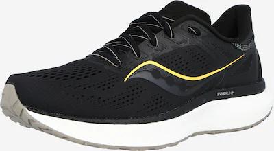 Chaussures de course Saucony Hurricane 23 pour Homme - Tailles 40.5 à 42.5